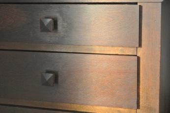 Dining drawers