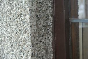 Granite, quartzite, biotite
